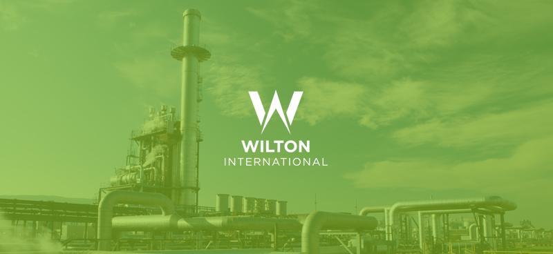 Wiltonv1