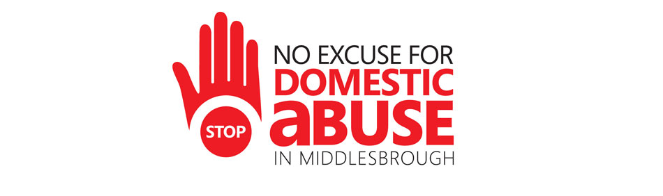 No Excuse for Domestic Abuse